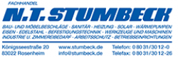 Stumbeck GmbH & Co. KG