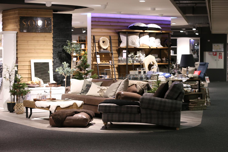 weko wohnen rosenheim gmbh co kg gewerbeverband. Black Bedroom Furniture Sets. Home Design Ideas